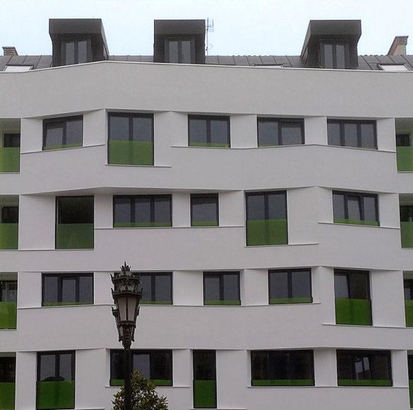 obras-edificio-ceres