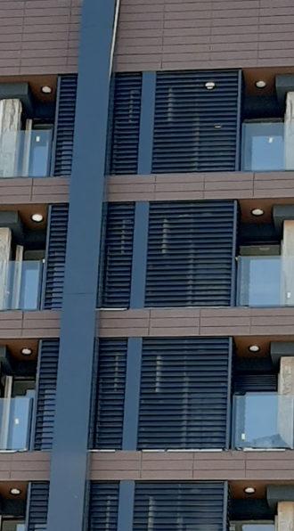 obras-sanatorio-blanco-fachada2