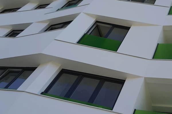DEVENTANA ventanas PVC