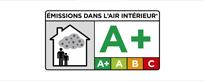 certificado-emisiones