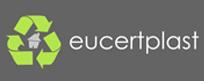 certificado-eucertplast