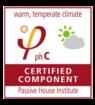 certificado-passive-house