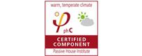 certificado-passive-house-p