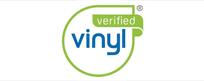 certificado-vinyl