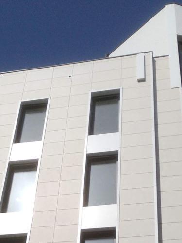 obras-edificio-jose